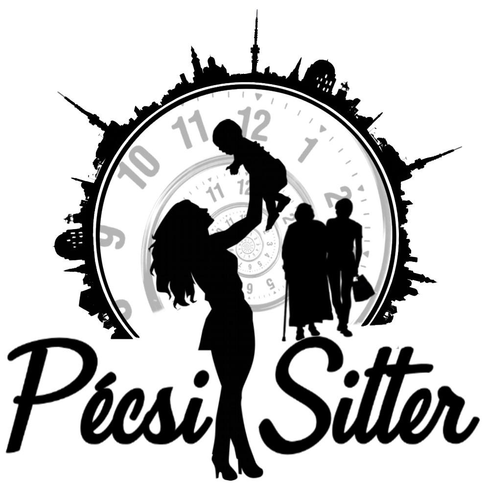 Pécsi Sitter