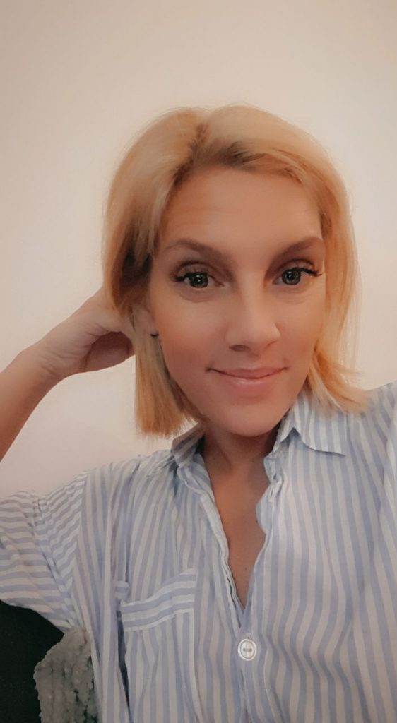 Dr. Pankaczi Andrea